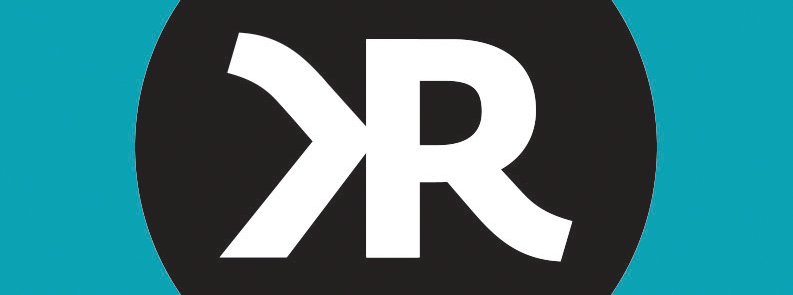 Krautreporter logo