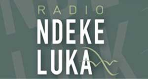 Radio Ndeke Luka logo