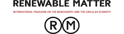 Renewable Matter logo