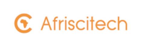 Afriscitech logo