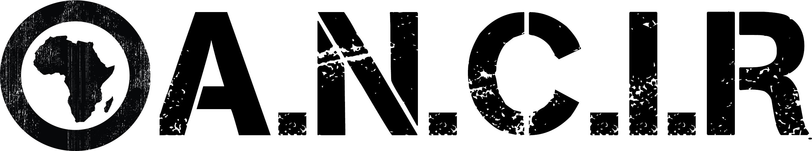 ANCIR logo
