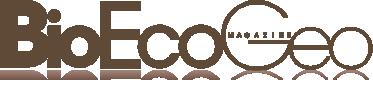 BioEcoGeo logo