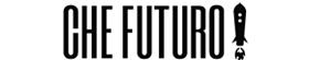 CheFuturo! logo