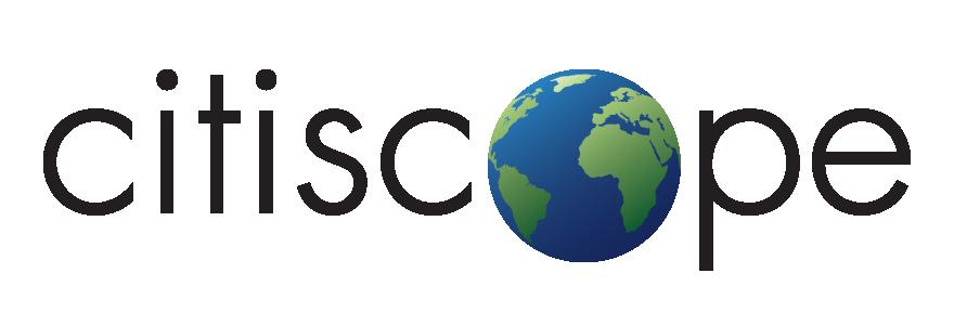Citiscope logo
