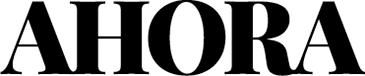 Ahora Semanal logo