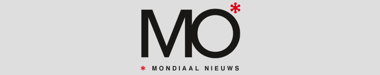 MO* logo