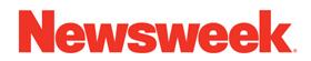 Newsweek Europe logo