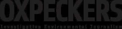 Oxpeckers logo