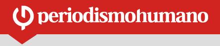 Periodismo Humano logo