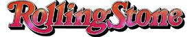 Rolling Stone Spain logo