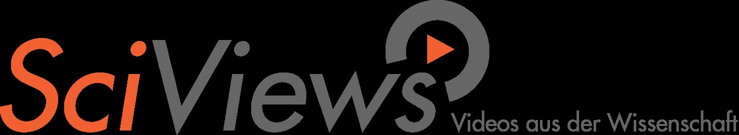 SciViews logo