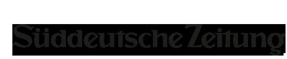Süddeutsche Zeitung logo