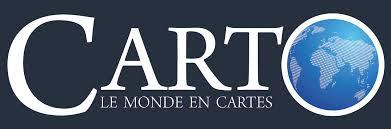 Carto logo