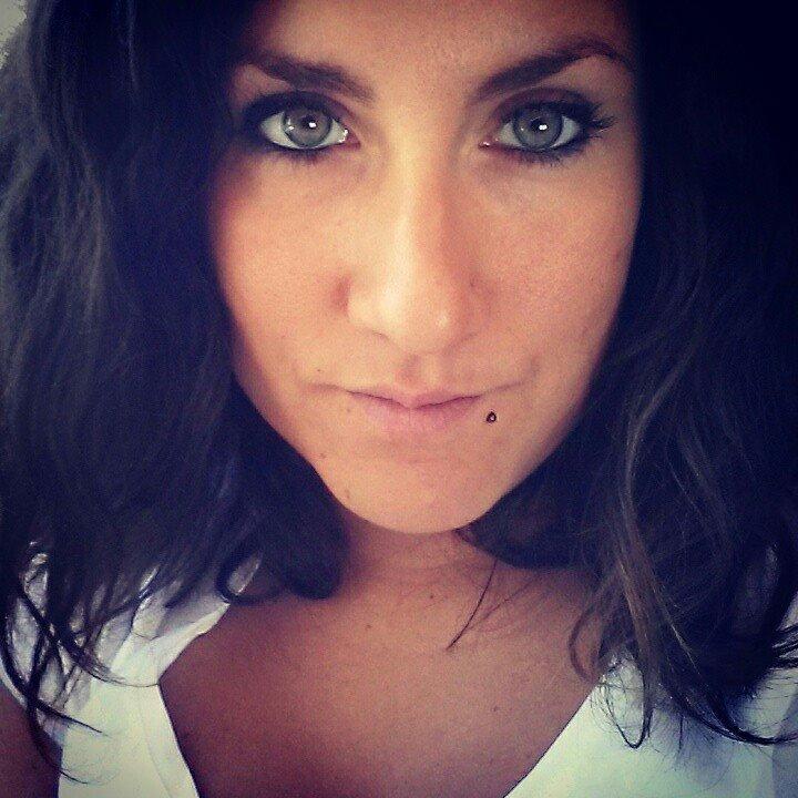 Marirosa Iannelli avatar