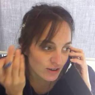 Klara Wyrzykowska avatar