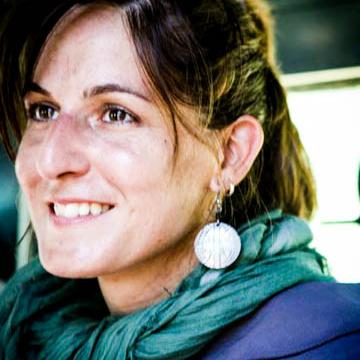 Gemma Parellada avatar