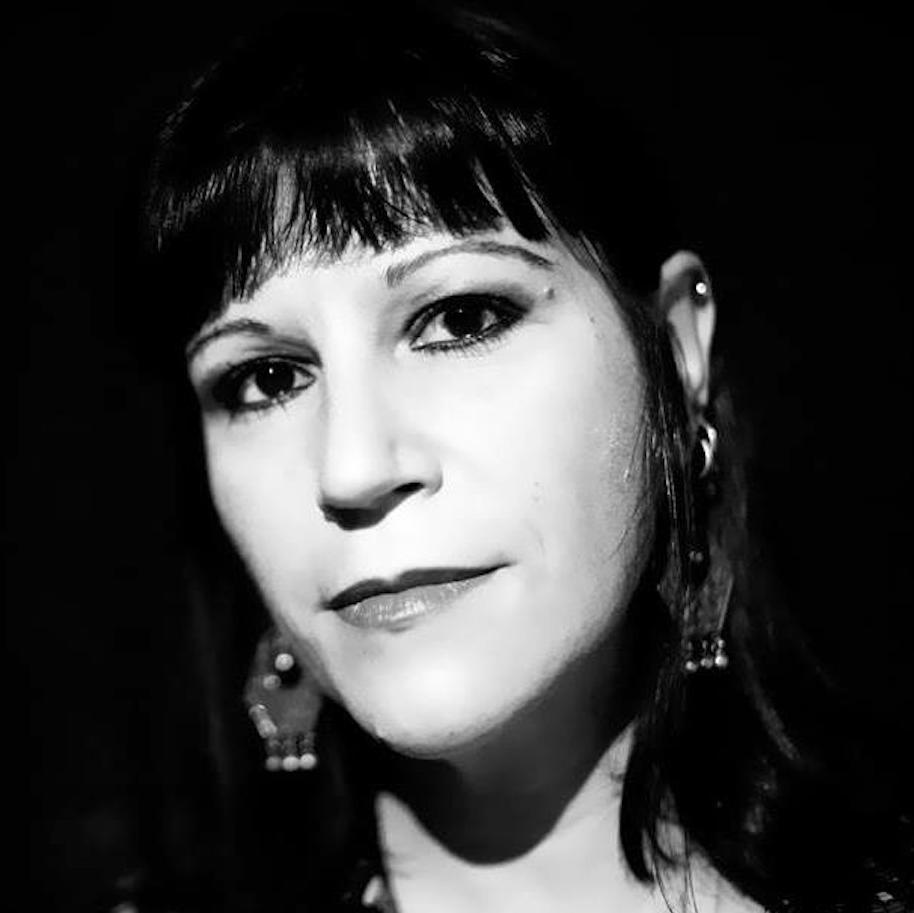 Emanuela Zuccalà Picture