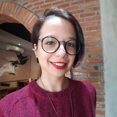 Sadika Hamid avatar