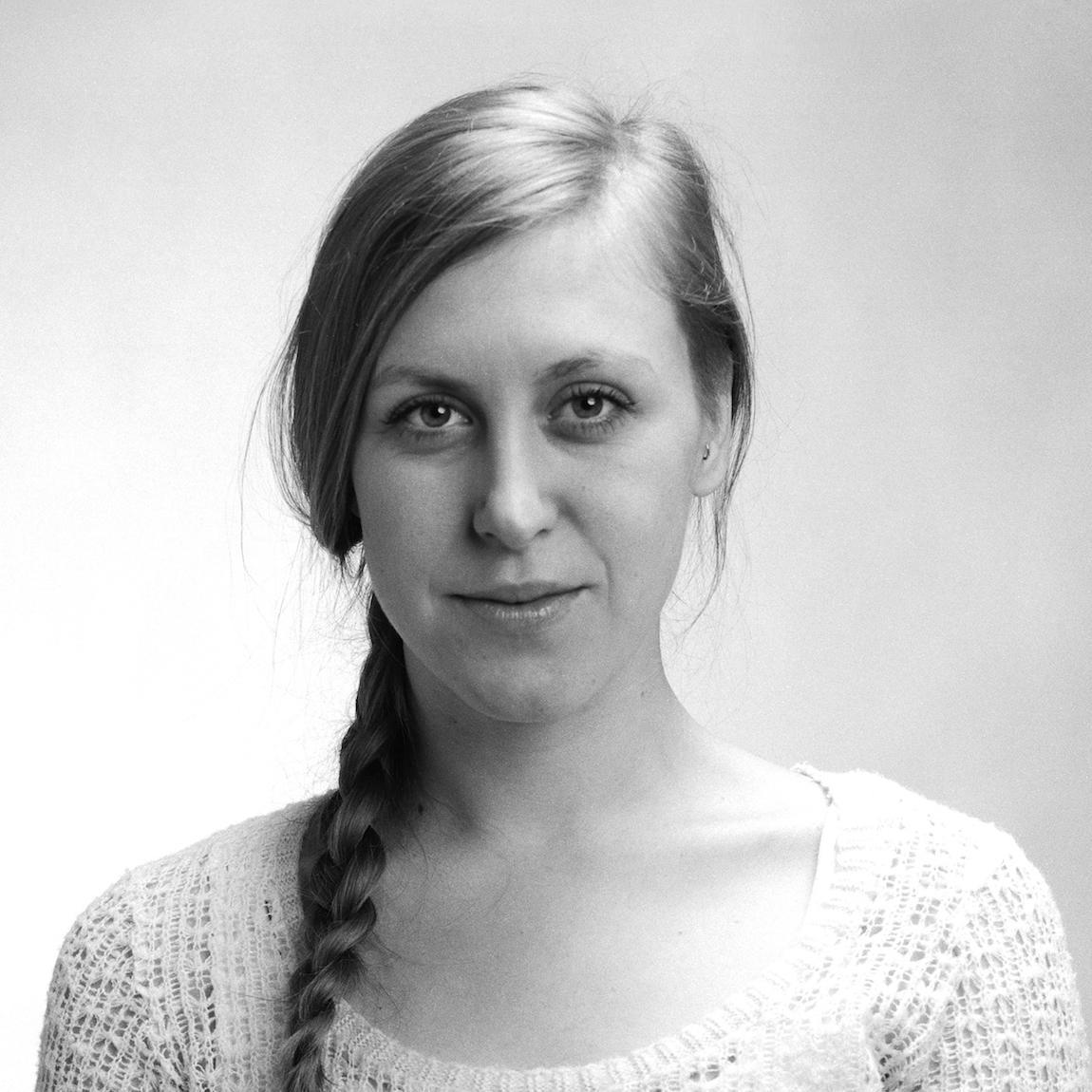 Mara Simperler avatar