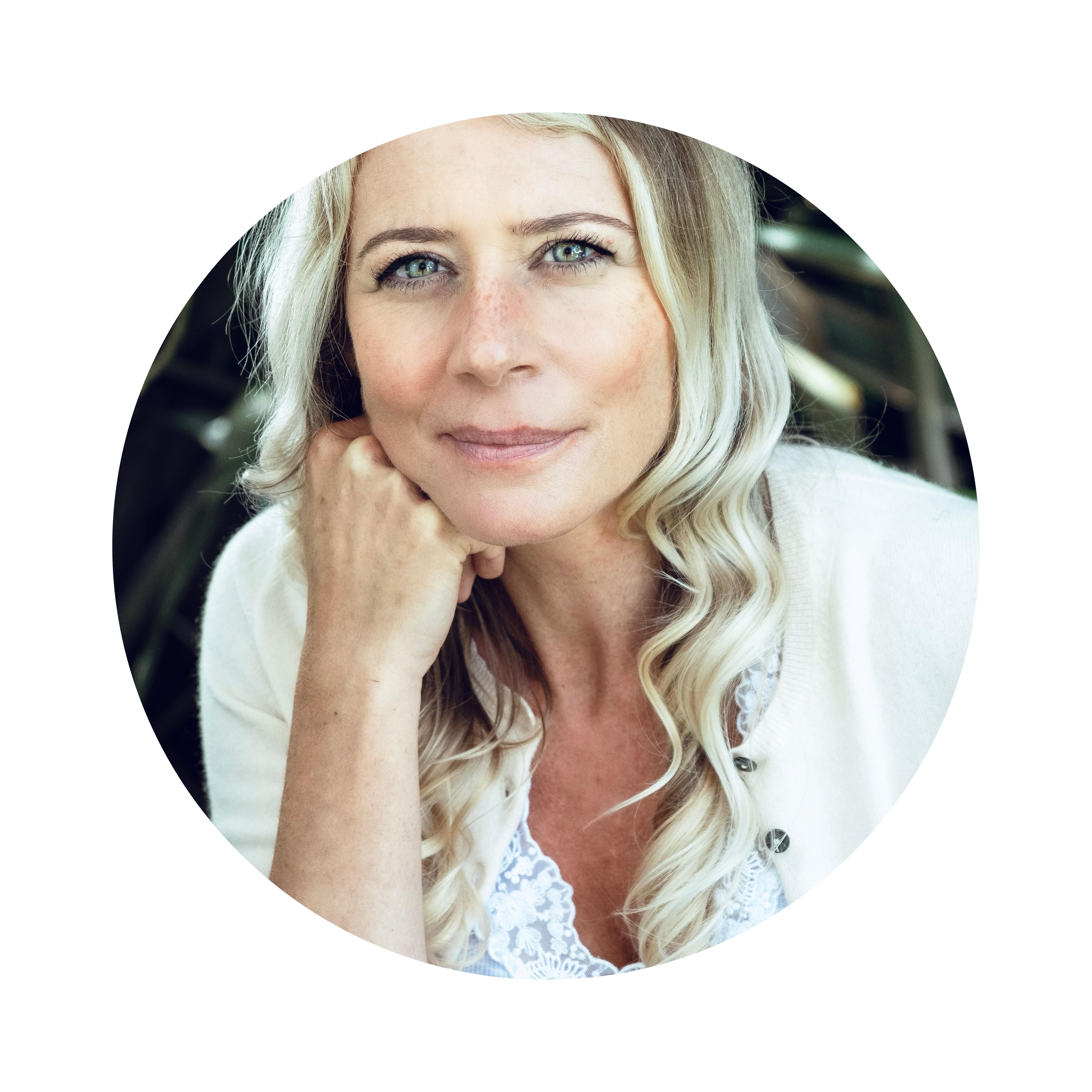 Jane Labous avatar