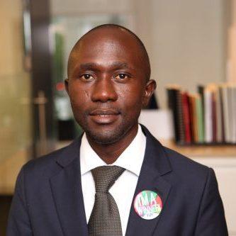 Brian Mutebi avatar