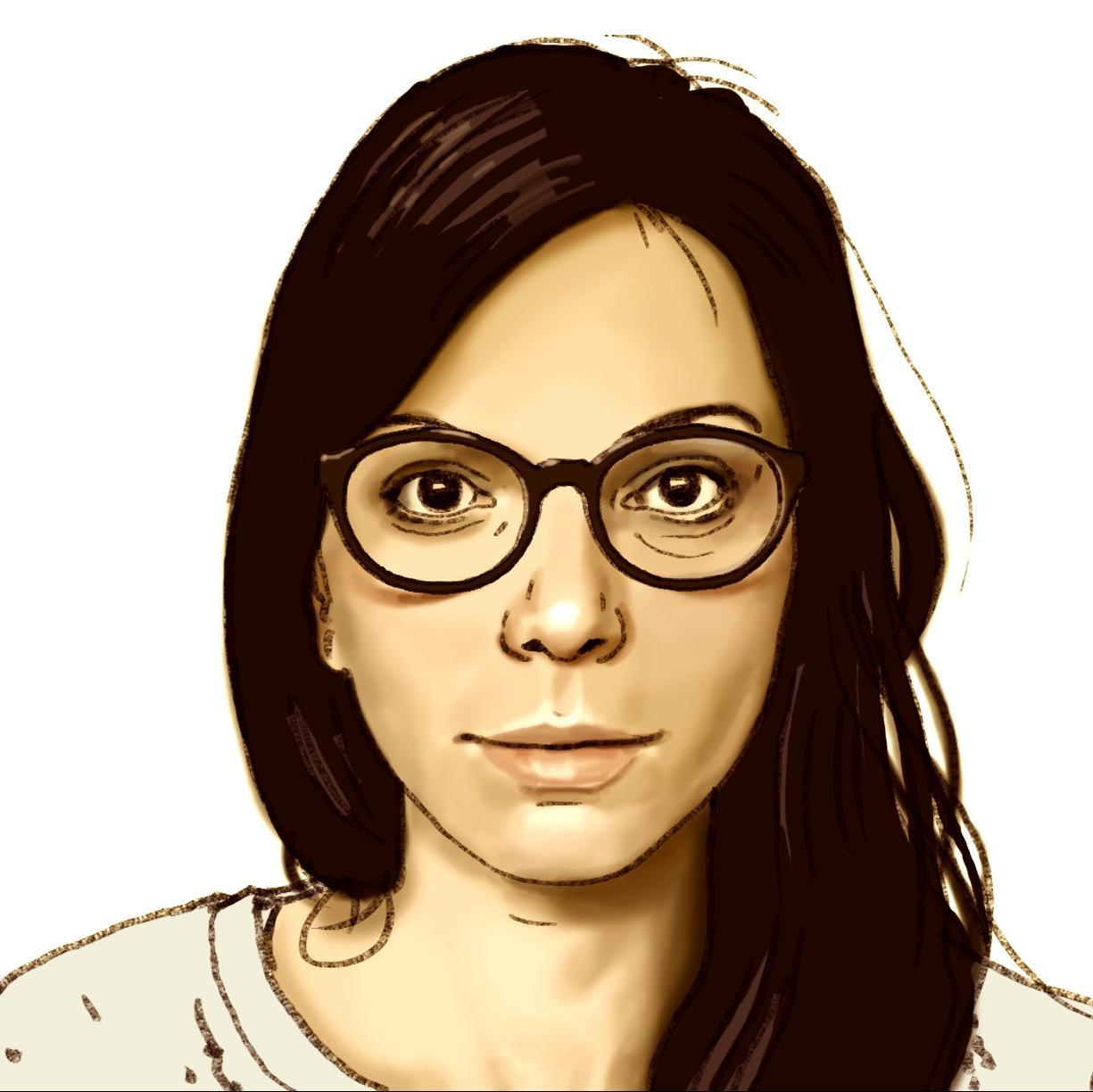 Cecilia Anesi avatar