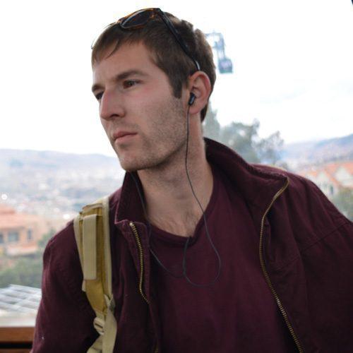 Carlos Heras avatar