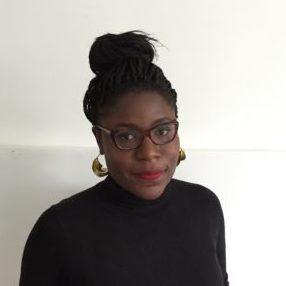 Eliza Anyangwe avatar