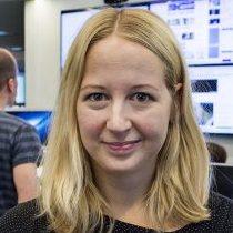 Hanna Österberg Picture