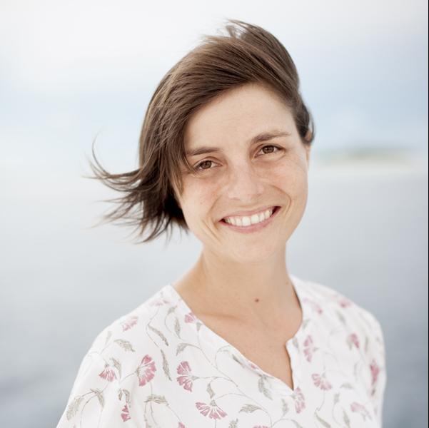 Hanna Sistek avatar