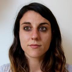 Majo Siscar avatar