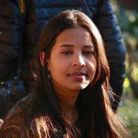 Rojita Adhikari avatar