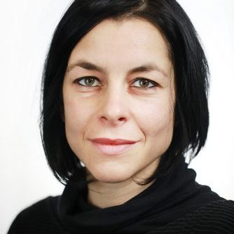 Valeria Cardi Picture