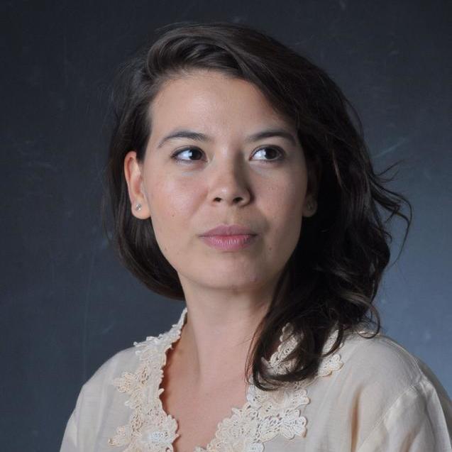 Keila Guimaraes avatar