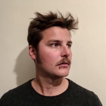 Tomaso Clavarino avatar