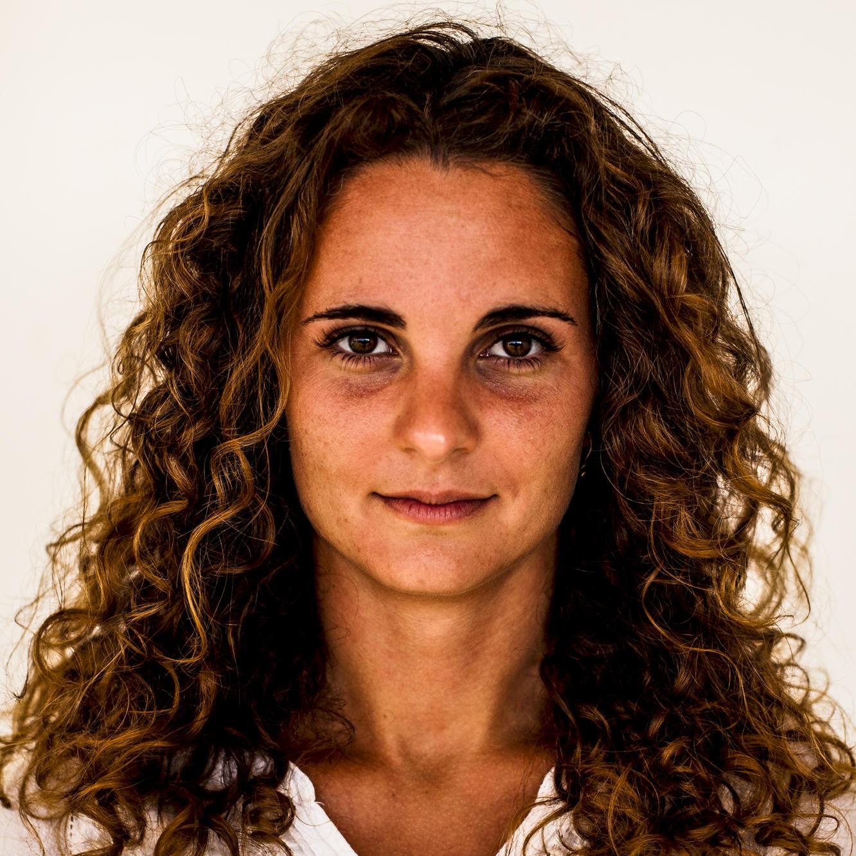 Adriane Ohanesian avatar