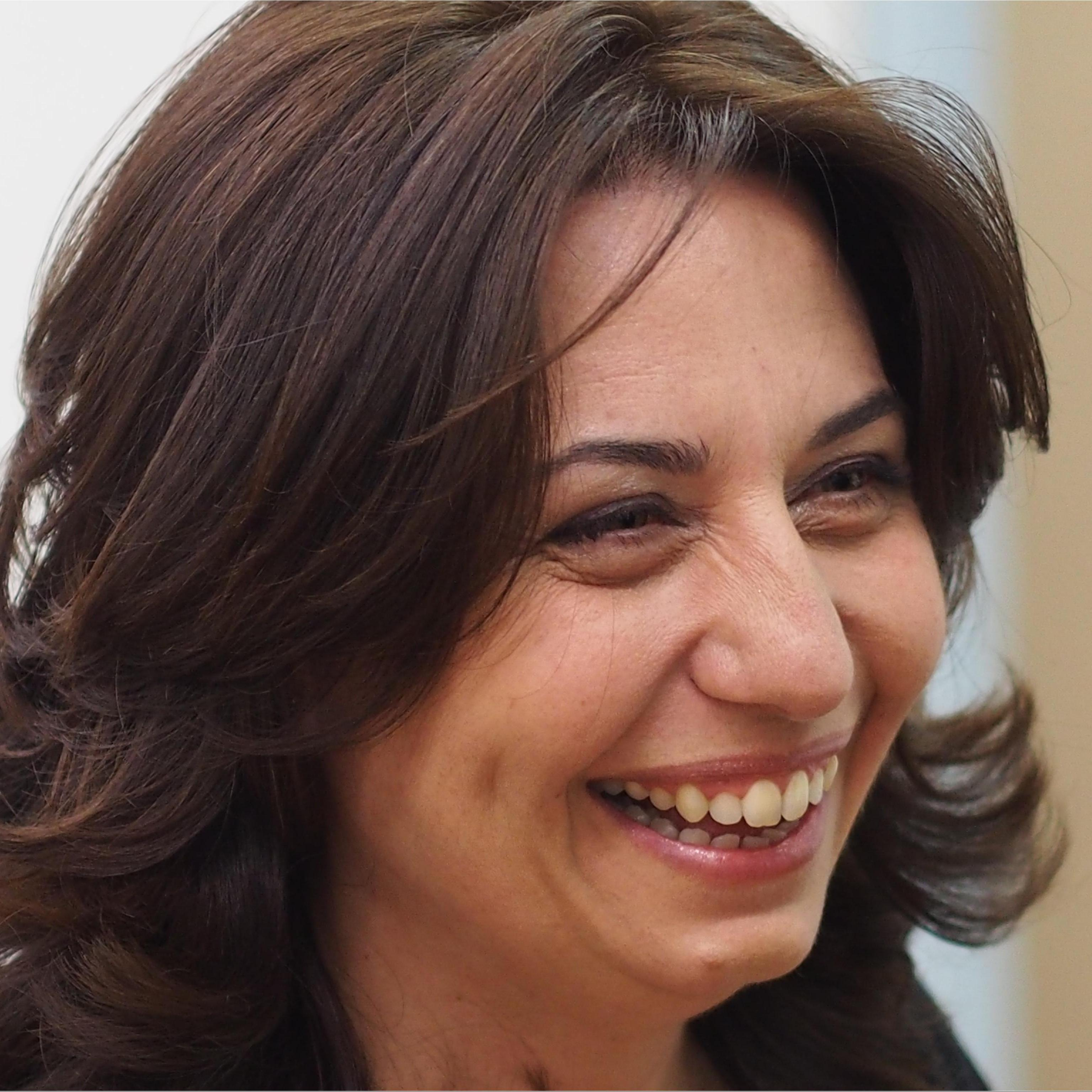 Francesca Conti avatar