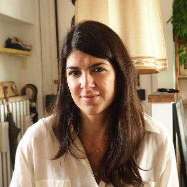 Eleonora Vio avatar