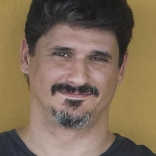 José Luis Sanz avatar