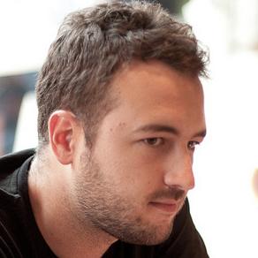 Juan Luis Sanchez avatar