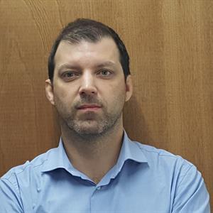 Joshua Massarenti avatar