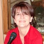 Marie-Béatrice Baudet Picture