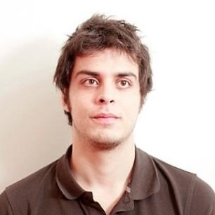 Isacco Chiaf avatar