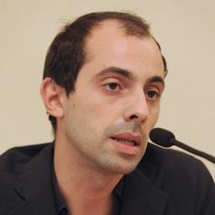 Andrea Fama avatar