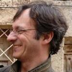 Marcos García Rey avatar