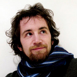 Daniele Grasso Picture