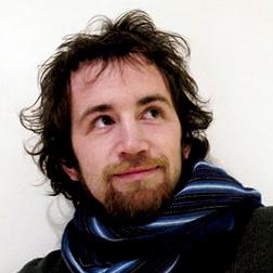 Daniele Grasso avatar