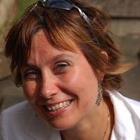 Gabriela Jacomella avatar