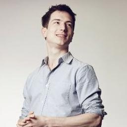 Nicolas Kayser-Bril Picture