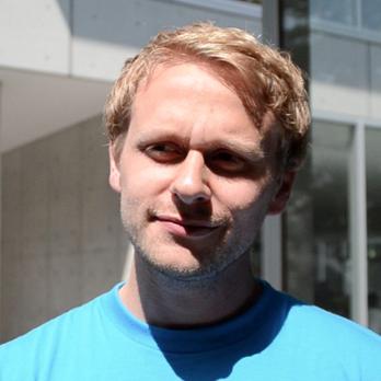 Felix Lill avatar